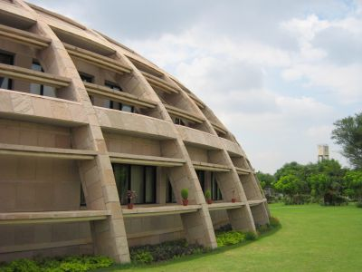 NBRC Gurgaon: Master degree candidates apply on these posts