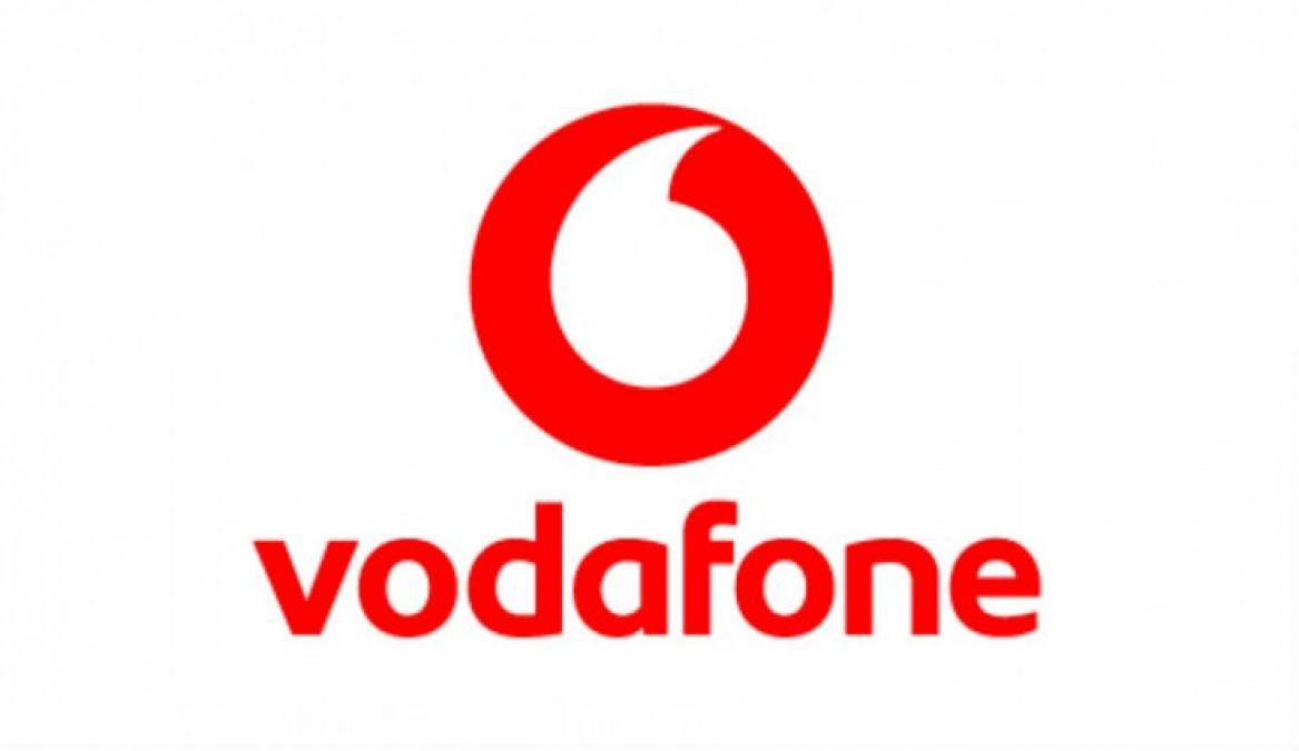 Vodafone ने अपने यूजर्स को दी सौगात, इस प्लान में मिलेगा 150GB एक्स्ट्रा डाटा