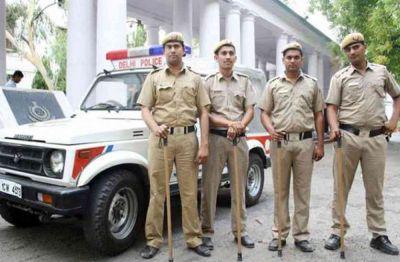 दिल्ली पुलिस में कॉन्स्टेबल के लिए नौकरी, आवेदन के लिए शेष महज इतने दिन