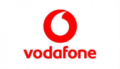 Vodafone gifted to its users, Now get 150GB extra data