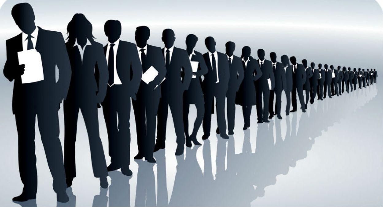 सहायक प्रोफेसर और निदेशक के पदों पर भर्ती, ये है लास्ट डेट