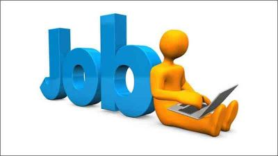 Vacancy to the posts of data entry operator, Know the last date