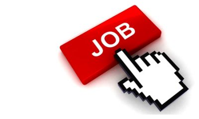 Job opening on the positions of general manager, know the last date