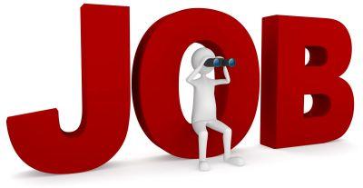 जूनियर सोशल ऑफिसर के पदों पर वैकेंसी, सैलरी 30300 रु