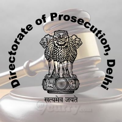 Vacancy in the posts of Assistant Public Prosecutor, get an attractive salary