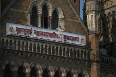 जूनियर इंजीनियर के विभिन्न पदों पर भर्ती, वेतन 1,22,800 रु