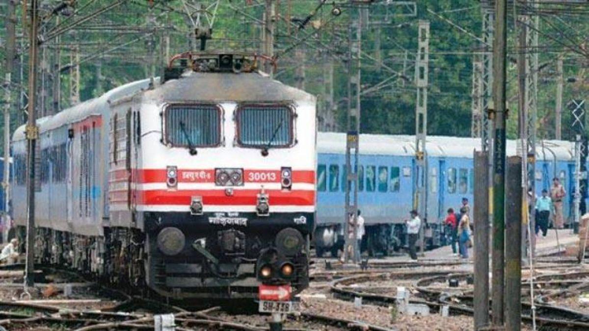 Eastern Railway : इन पदों पर बम्पर जॉब ओपनिंग, सैलरी 39,100 रु