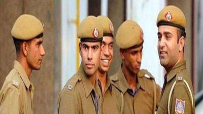 12वीं पास युवाओं के लिए दिल्ली पुलिस में बम्पर भर्तियां...