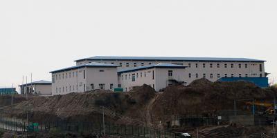 IIT Jammu : लेबोरेटरी असिस्टेंट के पदों पर वैकेंसी, ये है लास्ट डेट