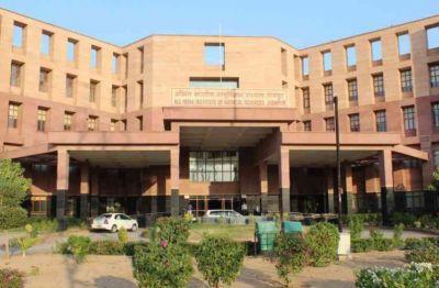AIIMS Jodhpur : इन पदों पर जॉब ओपनिंग, सैलरी 32000 रु