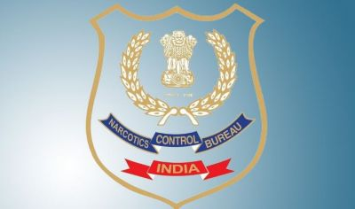 Job opening for the posts of junior intelligence officer, know the selection process