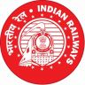South Western Railway: Bumper job opening on these posts, know the age limit