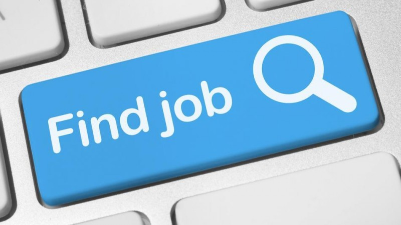 बिहार में सरकारी नौकरी पाने का मौका, 700 पदों पर निकली भर्ती