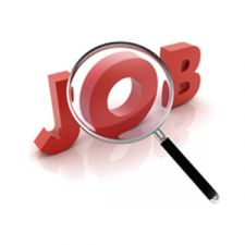 AIIMS Patna: Vacancy on the post of Junior Resident, know the last date