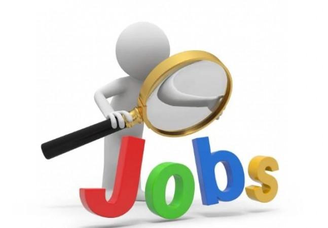 नेशनल हाई स्पीड रेल कॉर्पोरेशन लिमिटेड में सरकारी नौकरी पाने का अवसर, ऐसे करें आवेदन