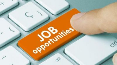 Job opening for various posts of senior resident, salary Rs 67700