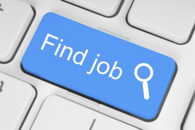 Recruitment for various clerk posts, Here's last date