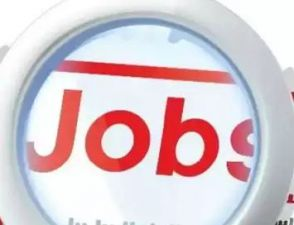 Job opening on the posts of Principal, Know the selection process