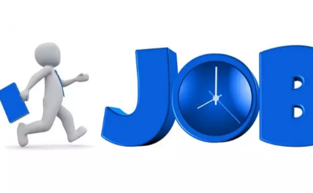 Vacancy for the posts of Junior Project Fellow, Project Assistant, this is the last date