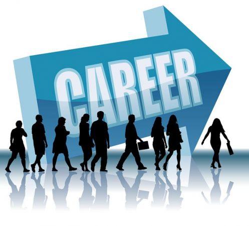 युवाओं के लिए सैनिक स्कूल में नौकरी का सुनहरा मौका
