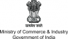 Recruitment to the post of Chairman cum Managing Director, salary Rs. 76000