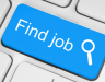 Vacancy in the positions of research scientist, this is the last date to apply