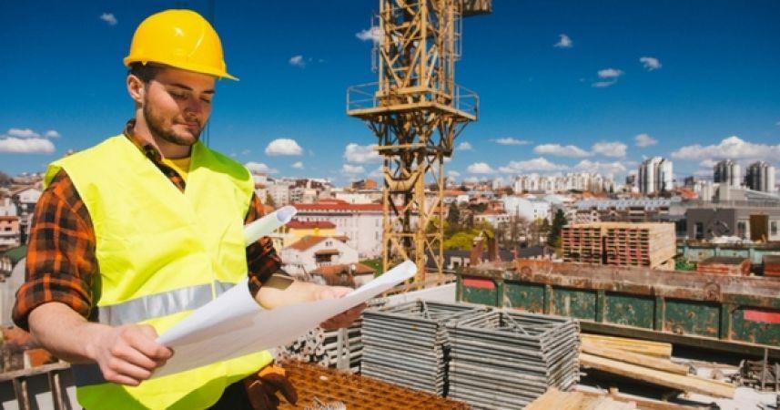 इंजीनियर पदों पर नौकरी का सुनहरा मौका, आज ही करें आवेदन