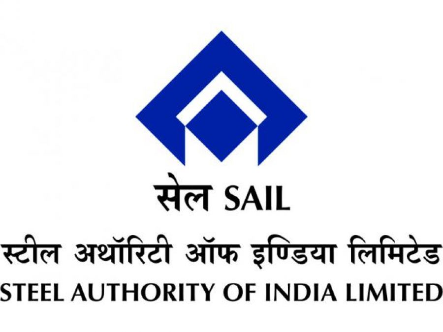 Requirement of operator and technician trainee, Know the late date