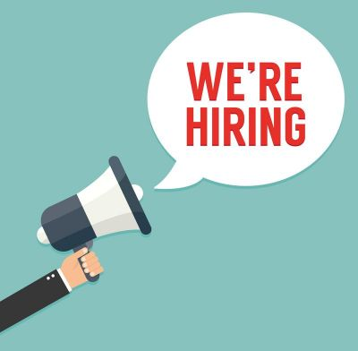 Job opening on the posts of member, this is the selection process