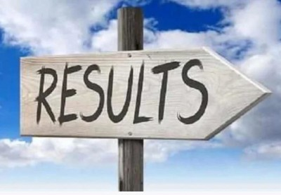 IBPS Clerk Exam Results Released, Here's how to check it