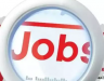 Job opening for the posts of supervisor and attendant, pass the 12th application