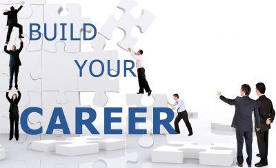 युवाओं के लिए ITI ने निकाली एक से बढ़कर एक नौकरी, अभी करें आवेदन
