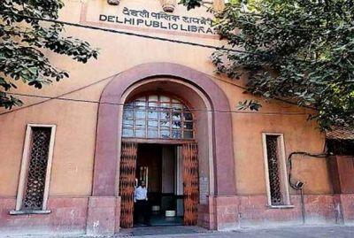 दिल्ली में इस पद पर नौकरी, सैलरी 1 लाख रु से अधिक