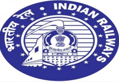 Great chance to grab a job in Railways, read details