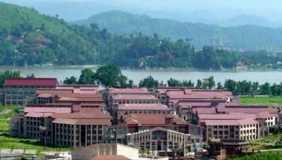 Vacancy out in these posts of IIT Guwahati; get an attractive salary!
