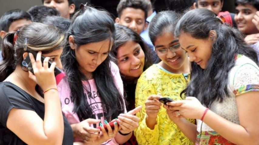 CHSE Odisha Class 12 results to be announced today at 3 pm
