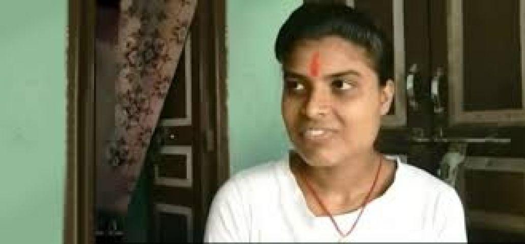Bihar Class 12 Arts topper Ruby pronounces 'Political Science' as 'Prodigal Science'