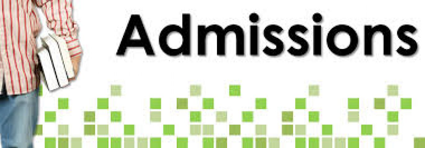 University of Calcutta admissions for the session 2016-17, apply latest by June 17