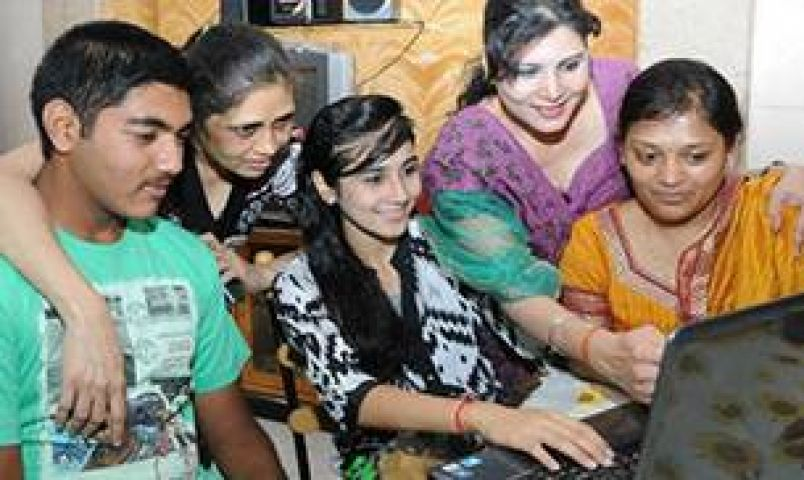 Tripura TBSE Class 12 Arts/Commerce HS results expected to be out soon