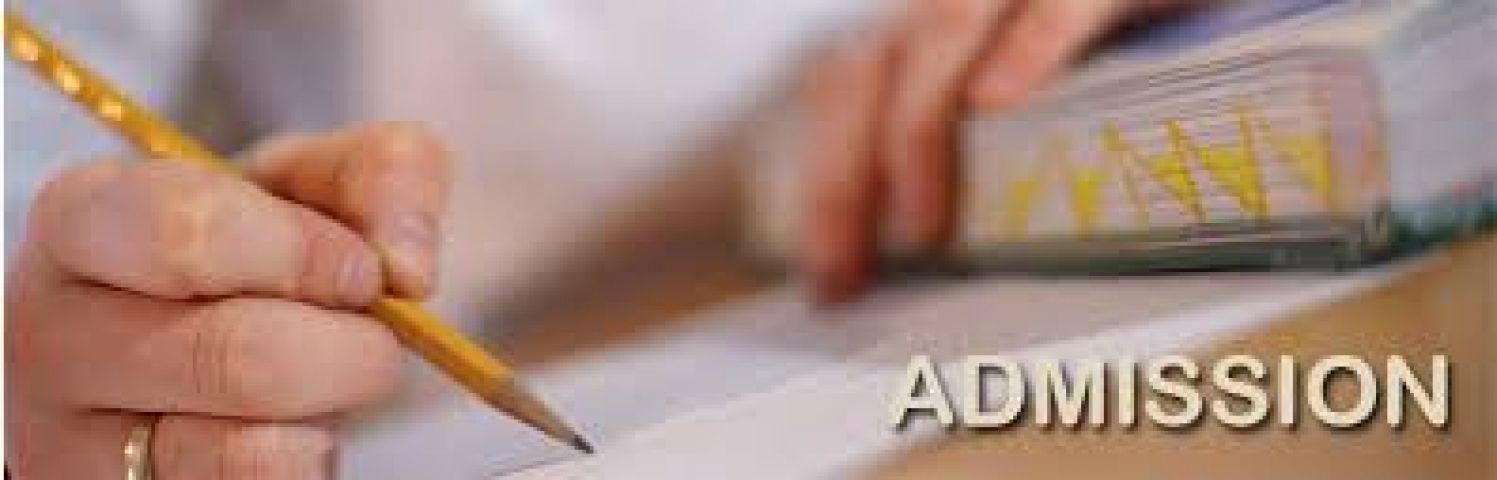 IIT Mandi Admissions 2016, Apply before June 17