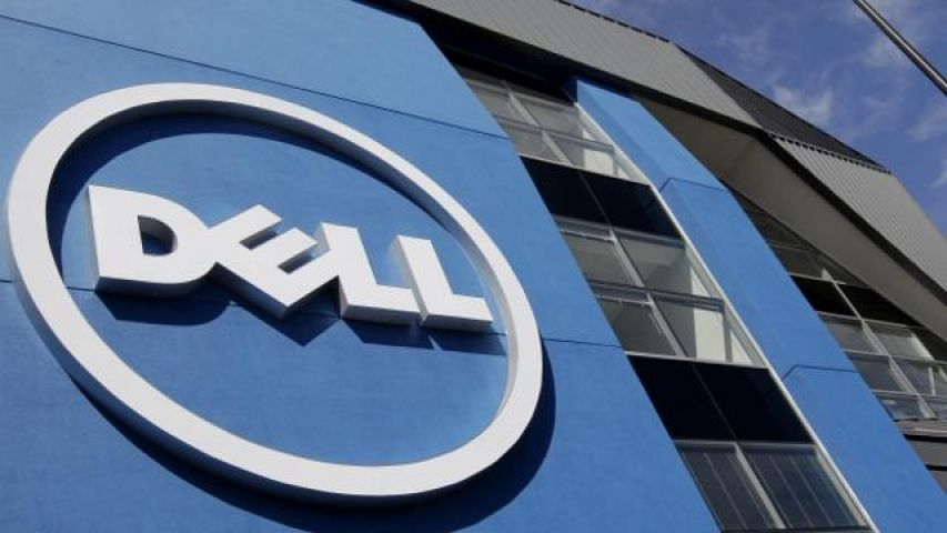 Dell launches the personal computer (PC) for education