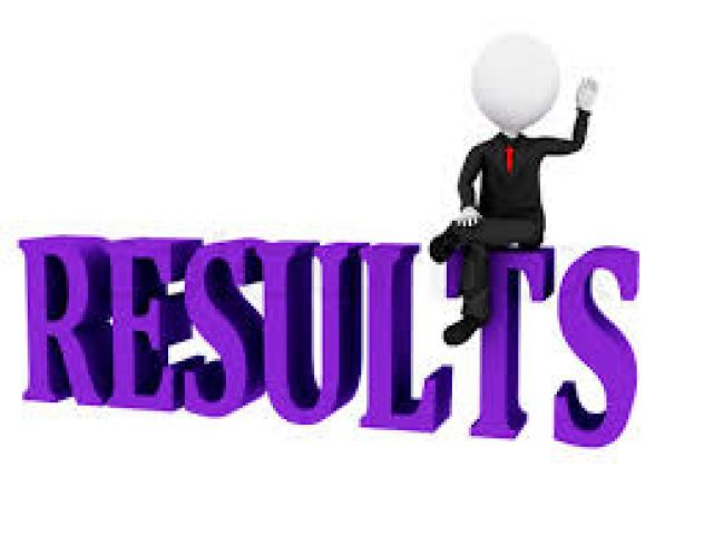 Jharkhand Academic Council (JAC) to declare class 12 results on June 09