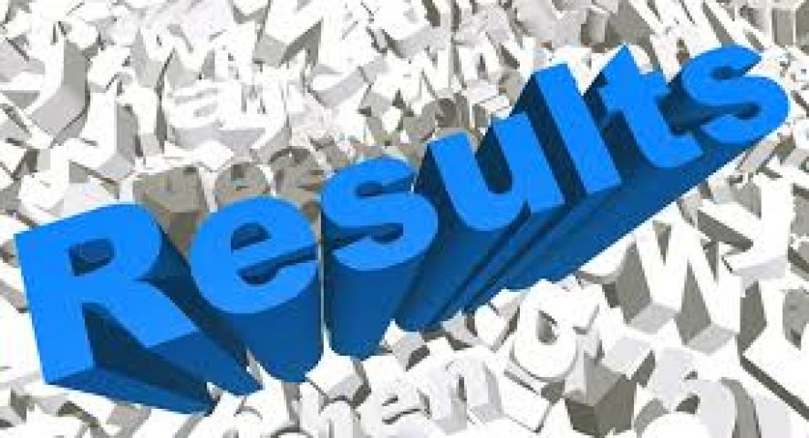 UBSE class 10th results out !