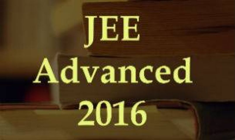 JEE Advanced 2016: Have you done with your preparation?