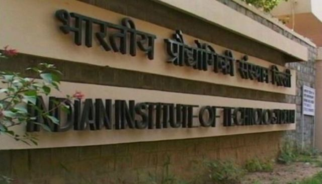 Soon, six new IITs will come up in India