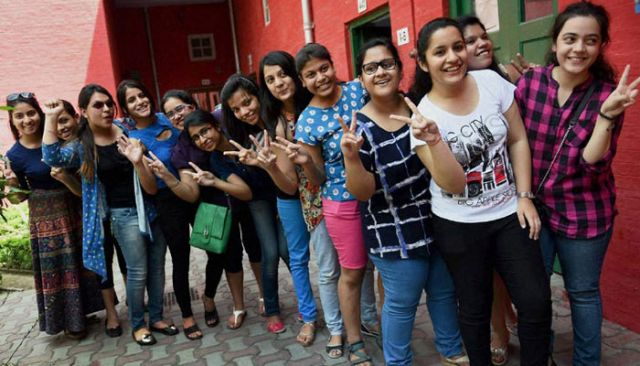 TS EAMCET Results 2016 to be declared today