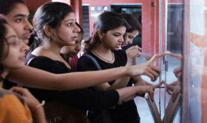 Check CUSAT CAT Results 2016 at http://cusat.nic.in/