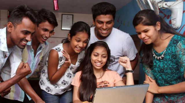 CBSE Class 10 exam results 2016 announced today