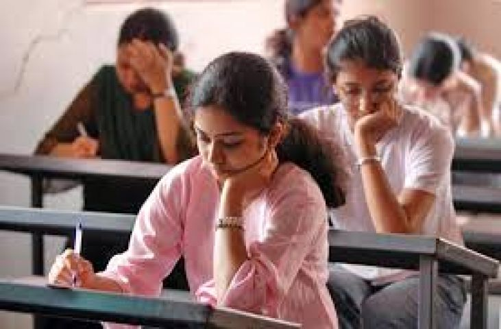 SSC CGL Exam 2015 results postponed