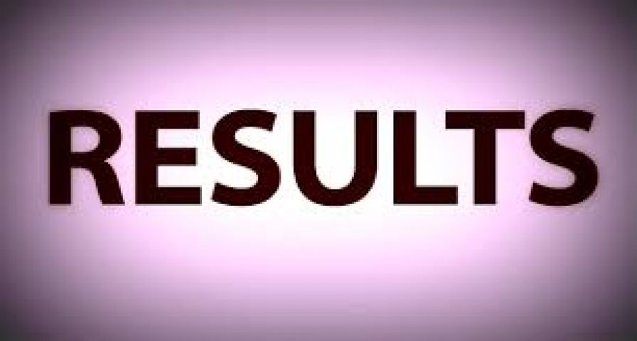 HOS Class 10 and Class 12 results declared at www.bseh.org.in